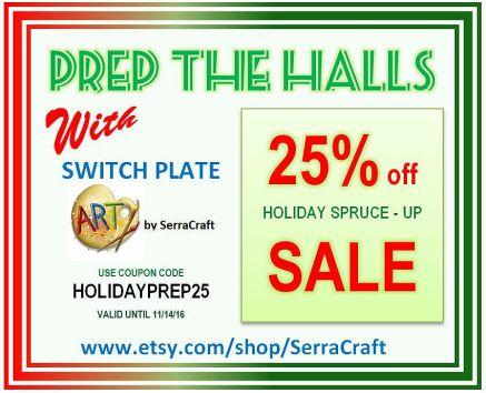 prep-the-halls-2