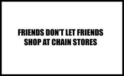 friends-dont-let-friends
