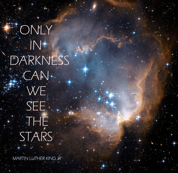 only-in-darkness