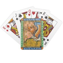 dragon_fire_playing_cards-r7f53a6915330475da4108ac37e1cef59_zaeo3_324