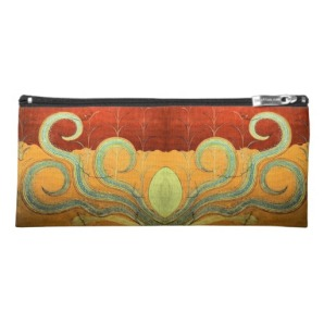 santorini_sea_creature_pencil_case-r149dce22957d4d9bacc8e104a786f436_6kc87_512