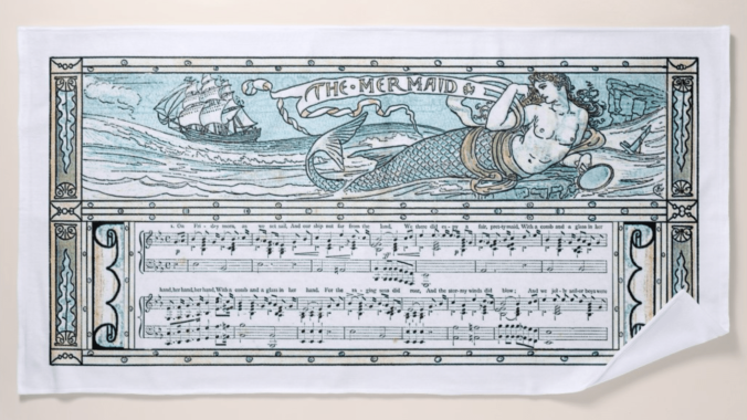 mermaid-song-beach-towel.png